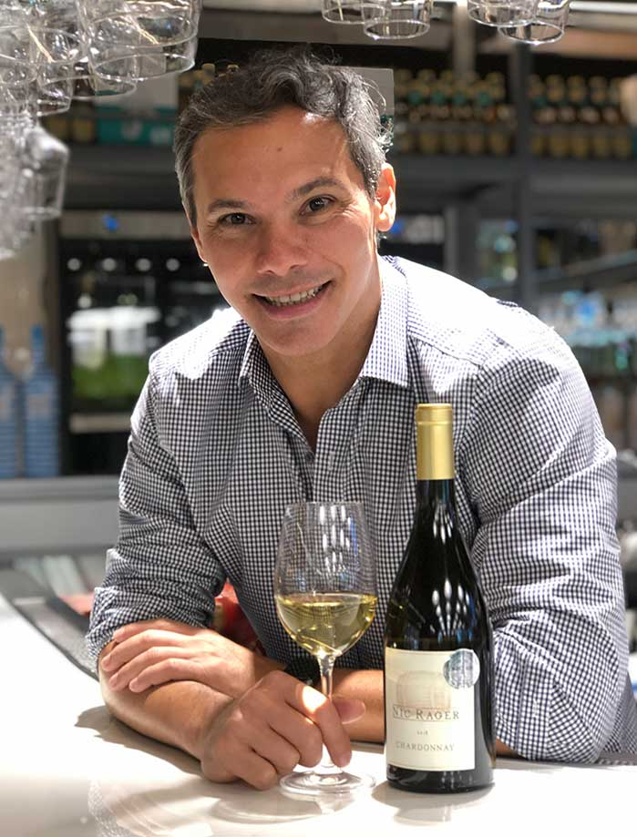 vin de france dionísio chaves