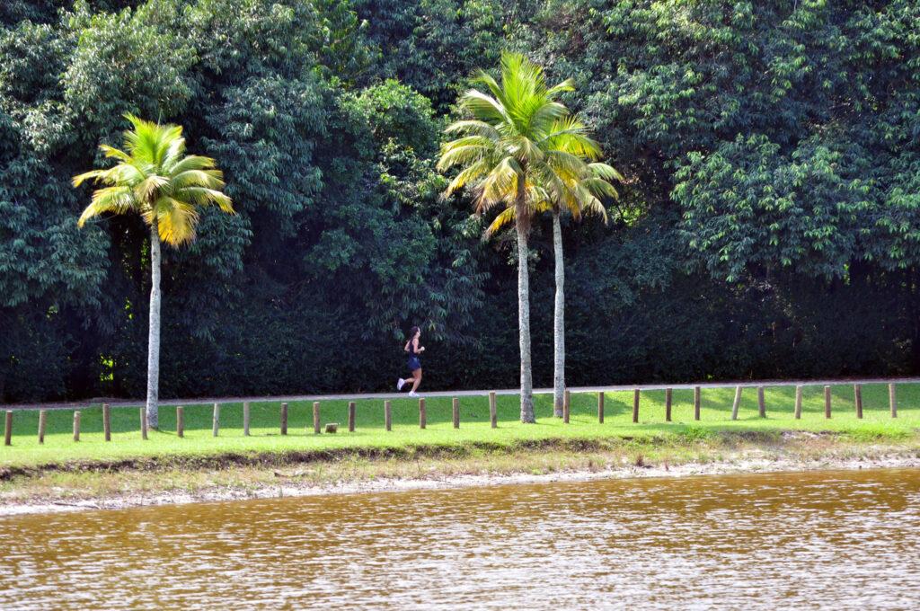 locais gratuitos no Rio de Janeiro