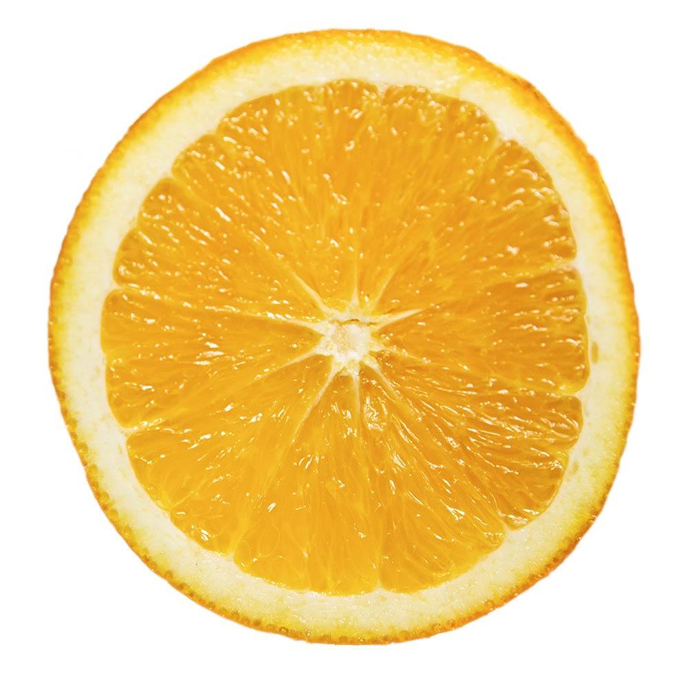 me bebe laranja fruta