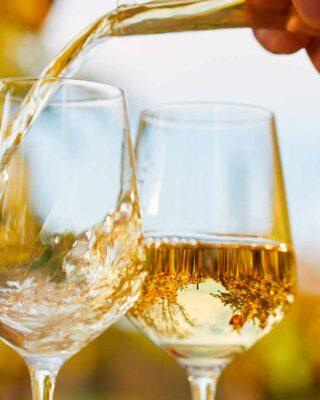 domaine skouras vinho grego zona sul