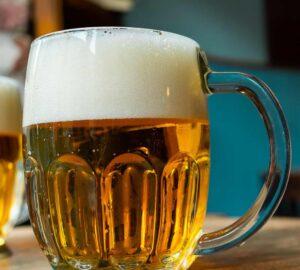 mitos e verdades cerveja
