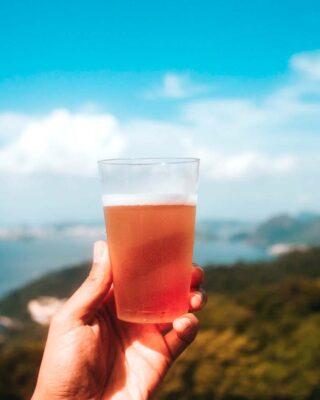 cerveja carioca