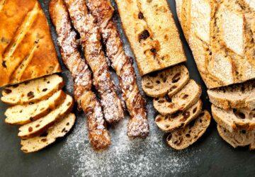 pães zona sul fernando mafra
