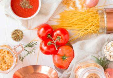 tomate zona sul