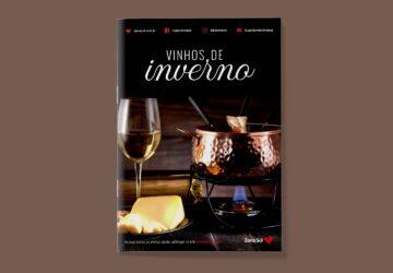 catálogo de vinhos inverno zona sul 2020