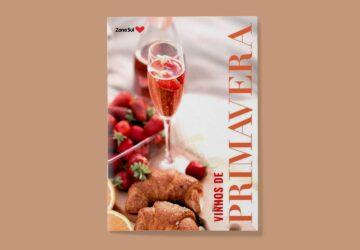 vinhos primavera 2020 zona sul