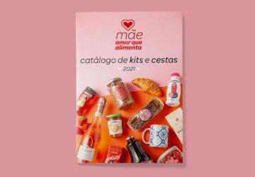 catalogo_maes_kits_cestas_zona_sul