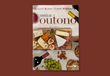 catalogo vinhos outono zona sul