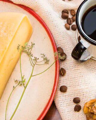 queijos artesanais brasileiros