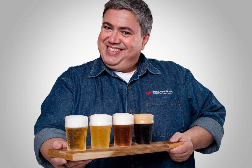 cerveja expert