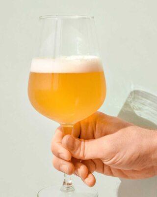 mes da cerveja